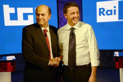 l43-bersani-renzi-121128234649_medium