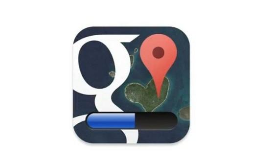 21600-google-maps