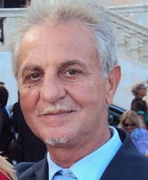 Mario Belluomo ingegnere italiano rapito in Siria