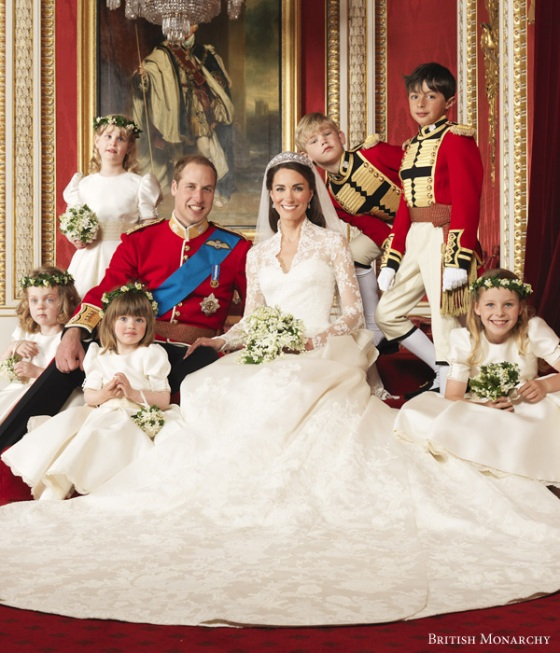 royal-wedding-2011-official-portrait