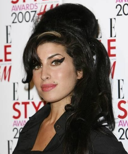 amy_winehouse_concerto