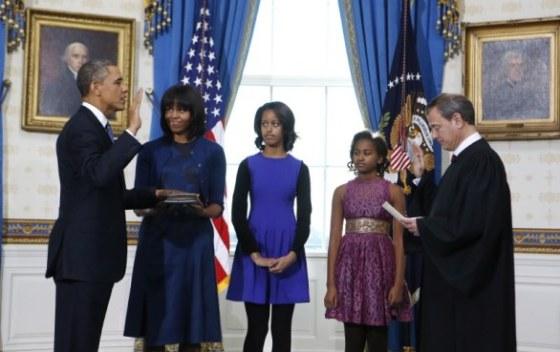 barack-obama-giura-alla-casa-bianca-20-gennaio-2013-inauguration-day-010