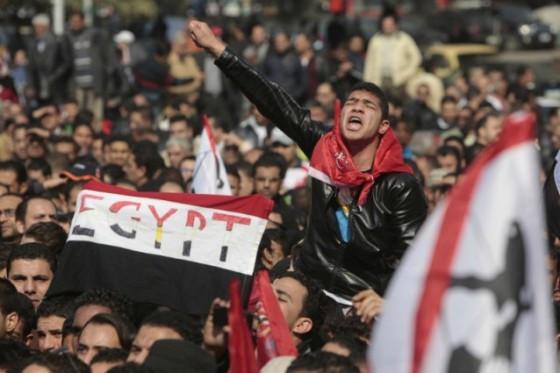 Egitto-scontri-dopo-Port-Said-638x425