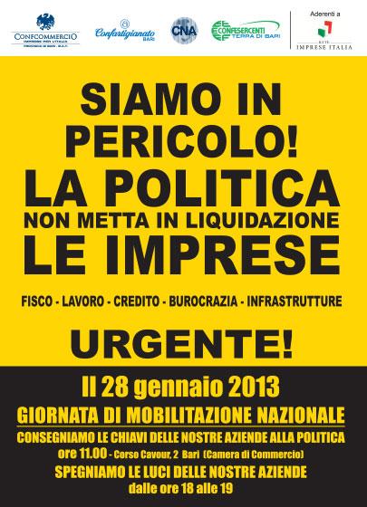 Giornata-di-Mobilitazione-Nazionale-Rete-Imprese-Italia