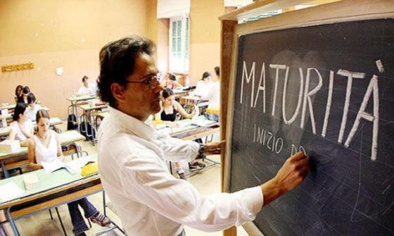 MaturitA-2007-dopo-sei-anni-infatti-tornano-le-commissioni-miste_h_partb