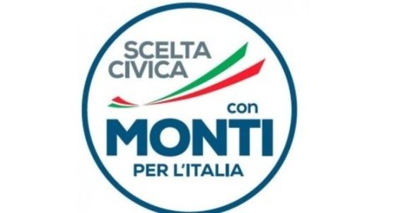 simbolo_lista_civica_monti_italia