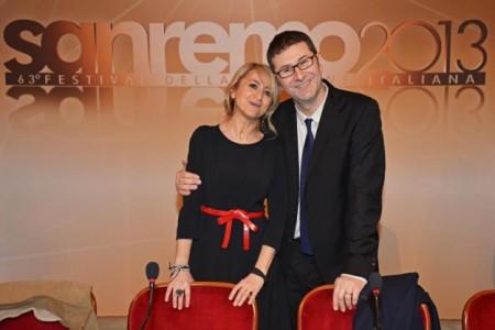 Fabio-Fazio-e-Luciana-Littizzetto-Festival-di-Sanremo-2013-450x300 (1)