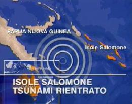 isole_salomone