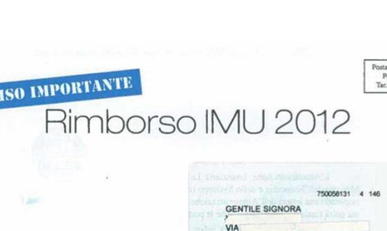 lettera-di-Berlusconi-sul-rimborso-Imu_h_partb
