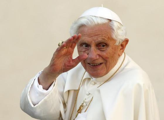pope-benedict-xvi_0