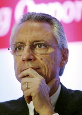 Daniele Mancini ambasciatore italiano crisi marò