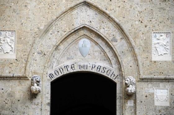 monte-paschi-siena1-770x511