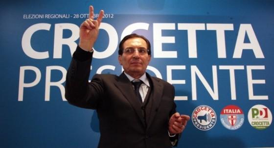 Rosario-Crocetta-Presidente-della-Regione-Sicilia-Ha-vinto-le-elezioni-del-28-ottobre-2012-586x318