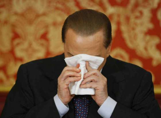 Silvio-Berlusconi-reuters