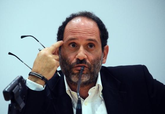 Antonio-Ingroia1