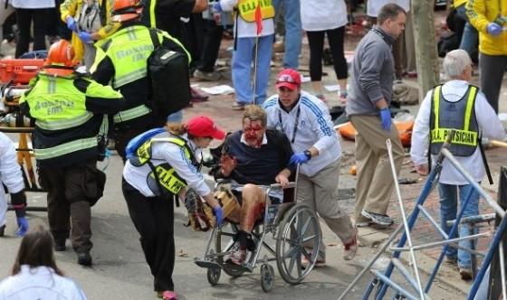 Attentato-Boston-15-aprile-2013-028-590x350