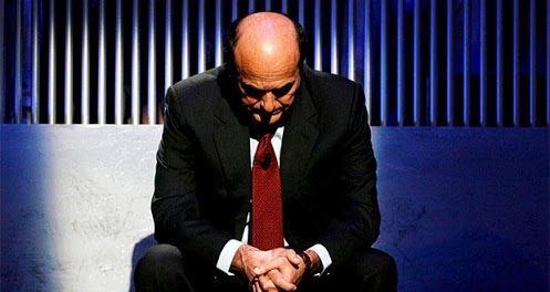 bersani_dimissioni_bis