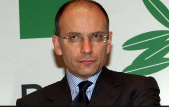 Enrico-Letta-770x489