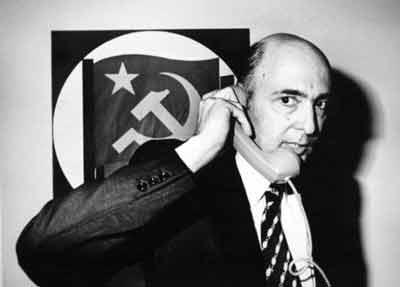 Giorgio-Napolitano-negli-anni-70
