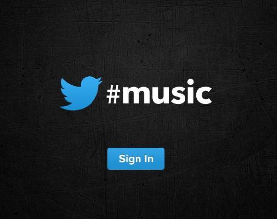 Twitter_Music_2534366a