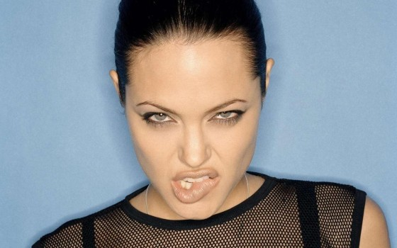 Angelina-Jolie-sexy-sheer-biting-lip
