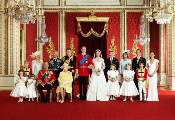 william-kate-official-wedding-photo-family